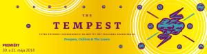 Tempest_WEB_01